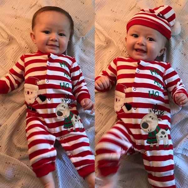 good quality Toddler Baby Clothes Set 2PCS Girl Clothing Striped T-shirt Tops+Flare Pants Outfits Clothes Set roupas infantis menina