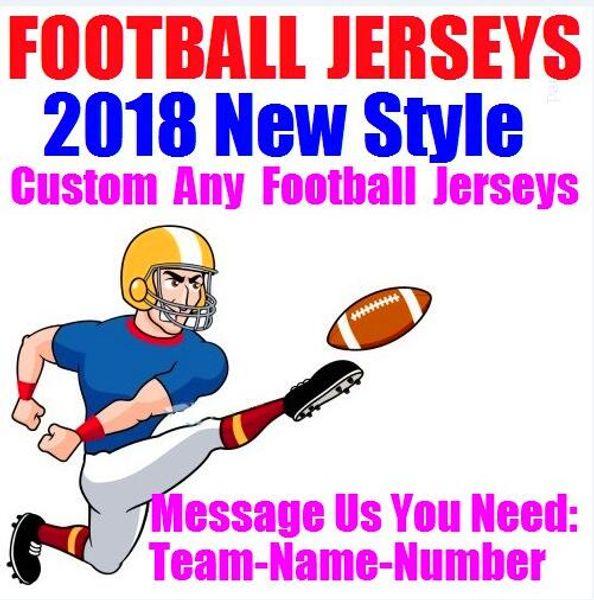 Camisas de futebol americano personalizado Los Angeles equipe faculdade autêntica retro rugby futebol basquete hóquei de basquete jersey 4xl 5xl 6xl cinza