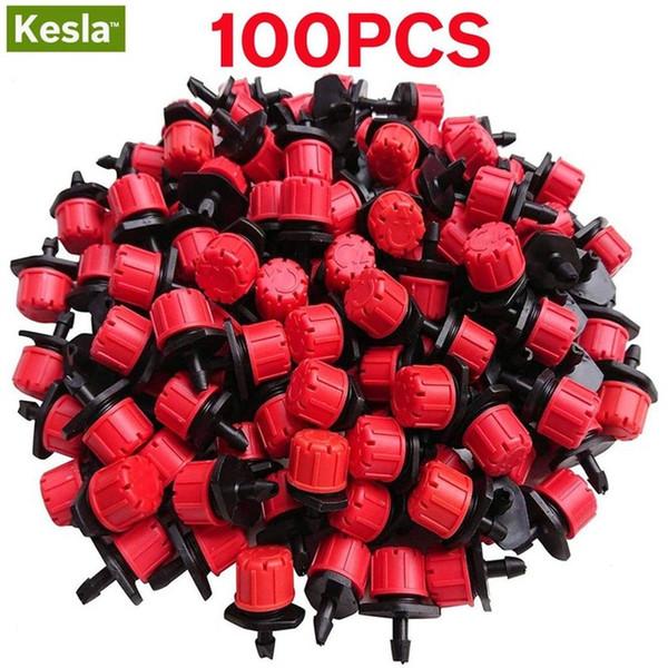 KSL01-002-100PCS