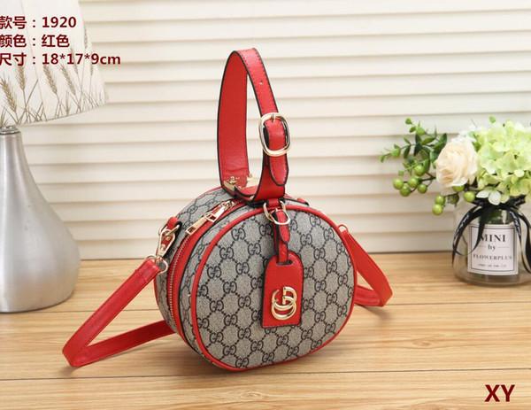 Women shoulder bags women luxury brand chain crossbody bag fashion quilted heart leather handbags female famous designer purse bag 2019 B14
