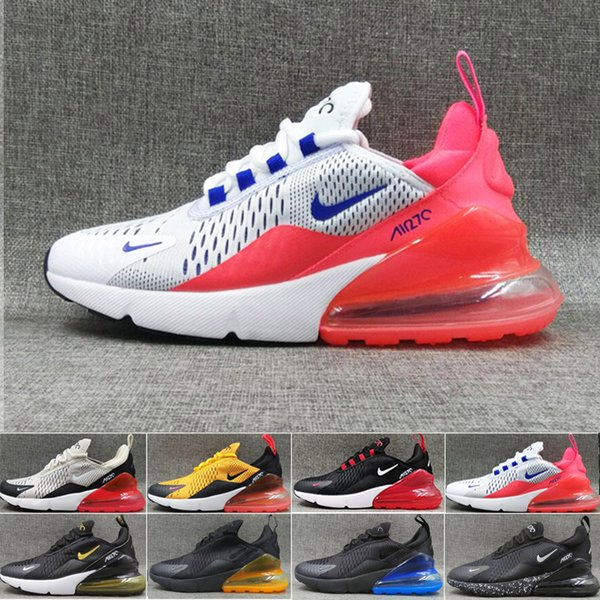 casual TN Cushion Sneakers 2019 Sport Designers Casual Shoes casual Mens Women Running Shoes Triple White University Red Olive Volt GA11