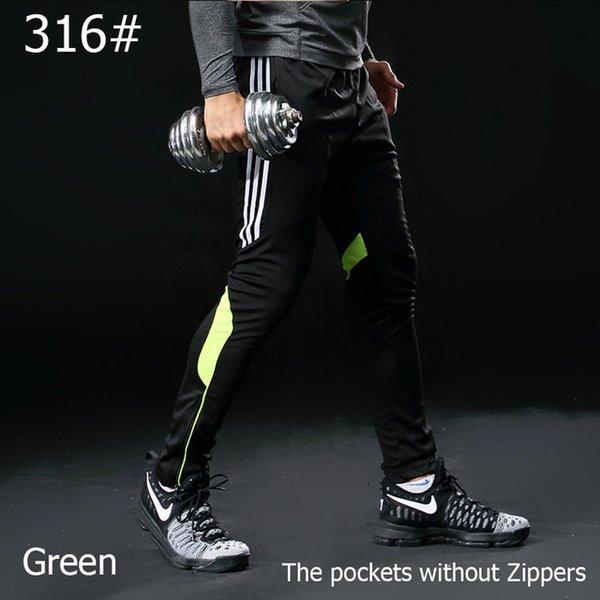 316 nero verde