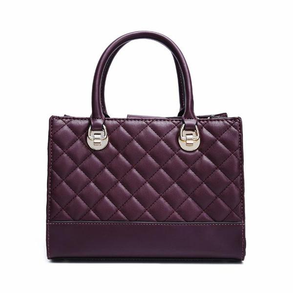 new arrival victoria effetto trapuntato women handbag medium crossbody bag shoulder bag colors bag212
