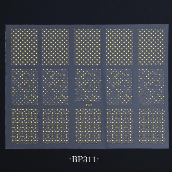 BP311