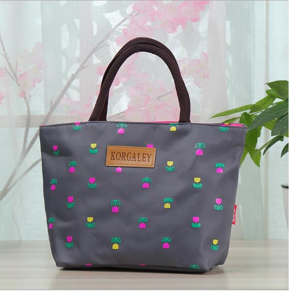 wholesale designer handbags fashion good clutch bags women tote nylon handbags cheap new style shoulder bag for female lady,free shipping