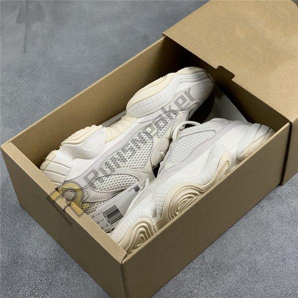 500- os blanc