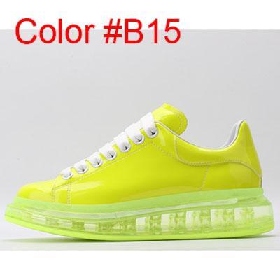Color #B15