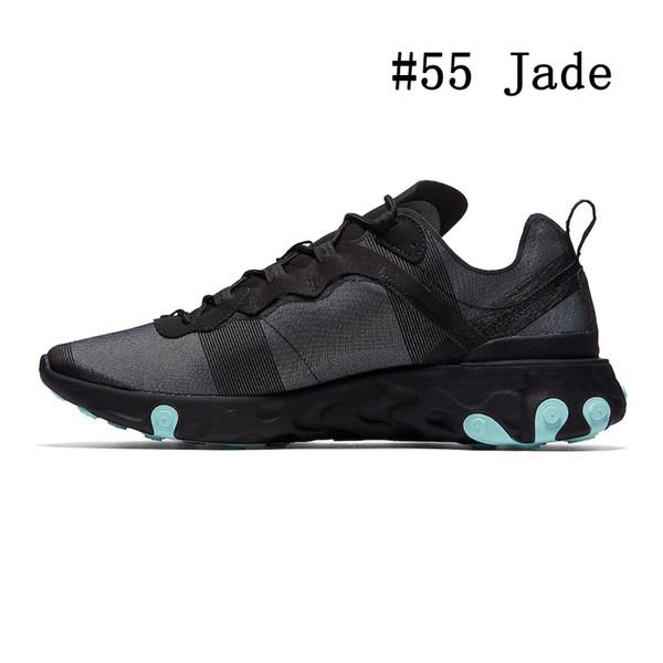 #55 Jade