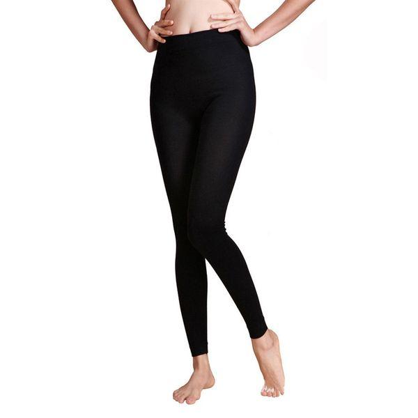 Womail Marke Niedrigster Preis Yoga Leggings Frauen Hohe Taille Sport Gym Yoga Laufen Fitness Leggings Hosen Athletic Hose 20 # 323846