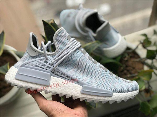 scarpe-5011