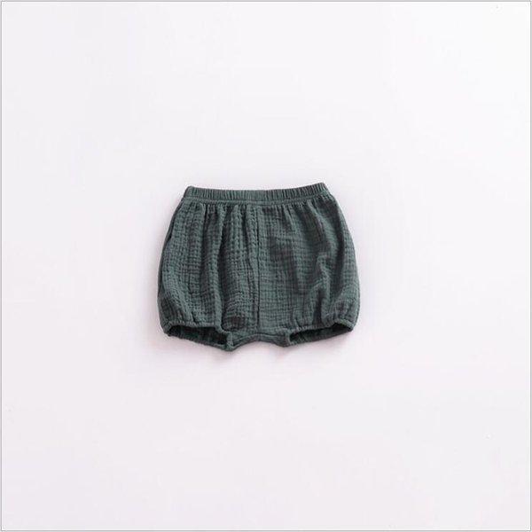 TNSCH870 -Green