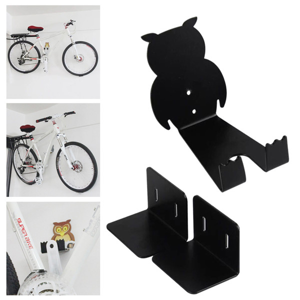 Fahrrad Wandhalterung Fahrrad Zeige Ständer Kleiderbügel Berg Wand Fahrrad Abstellhaken Rack Fahrradständer