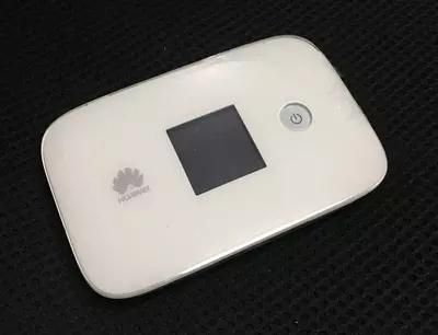 Huawei E5786 32 Supports Unicom 34G Telecom 4G Wireless WiFi Router  Portable MiFi Home Router Internet Router From Bolixingzjl, $77 82|  DHgate Com