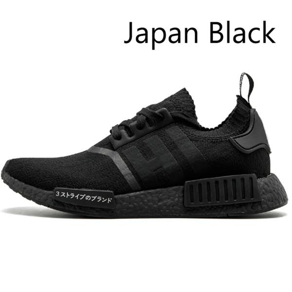 # 14 preto de Japão 36-45