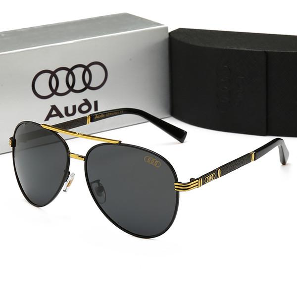 Ciclismo Eyewear Sutro Men Moda Polarizada TR90 Óculos De Sol Esporte Ao Ar Livre Óculos de Corrida 8 Colorido, Polariezed, Transparente len