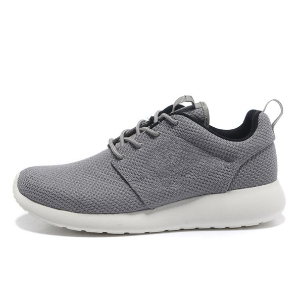 1.0 grey with black symbol