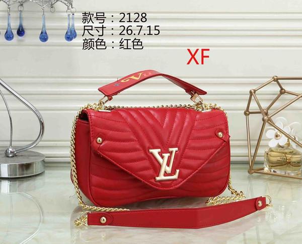 2019 Casual fashion women Hand bag lady bag Small Mini Mobile phone bag Cross Body Shoulder Bags High quality PU Handbags Dorp shipping P013