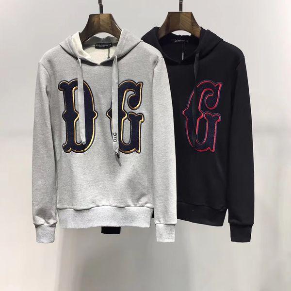 BB8 Crane Print Sudaderas Hombres Mujeres Hip Hop Garza Preston Sudaderas Jerseys Streetwear Black Heron Preston con capucha 2020