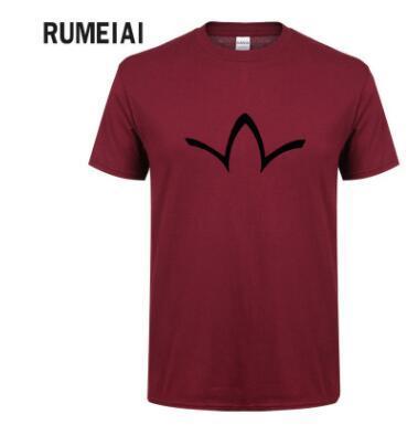 Vino Rosso 2