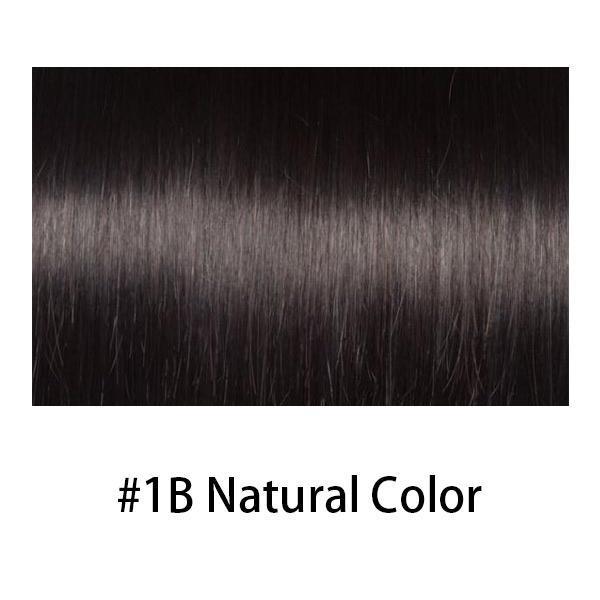 #1b natural color