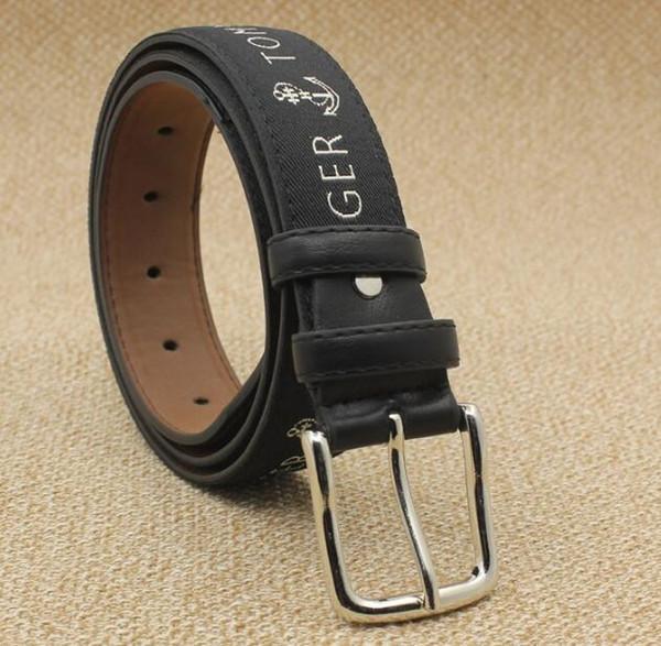 cinturón de diseño clásico celebridad para mujer cinturón moda decoración estilo de moda coreano estilo caliente versión amplia super lar 6005