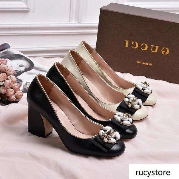 duping520 Deri inci takı tek topuk Kadınlar Boot Binme Yağmur BOT Patik SNEAKERS Yüksek topuklar Lolita Elbise Ayakkabı POMPALAR