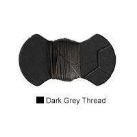 Dark Gray Thread