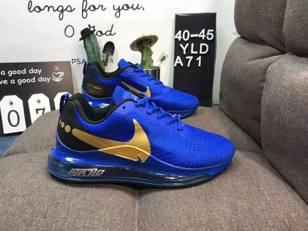 Hommes Bred Chaussures de course vert électrique 003 Volt Aurora cosmique Loup Université Gris Rouge Psychic poudre Hommes Femmes Baskets sport Chaussures de sport