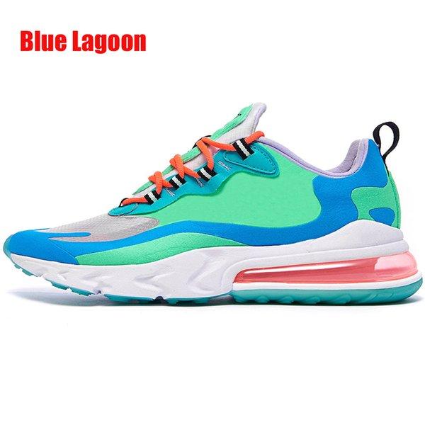 Blue Lagoon 36-40