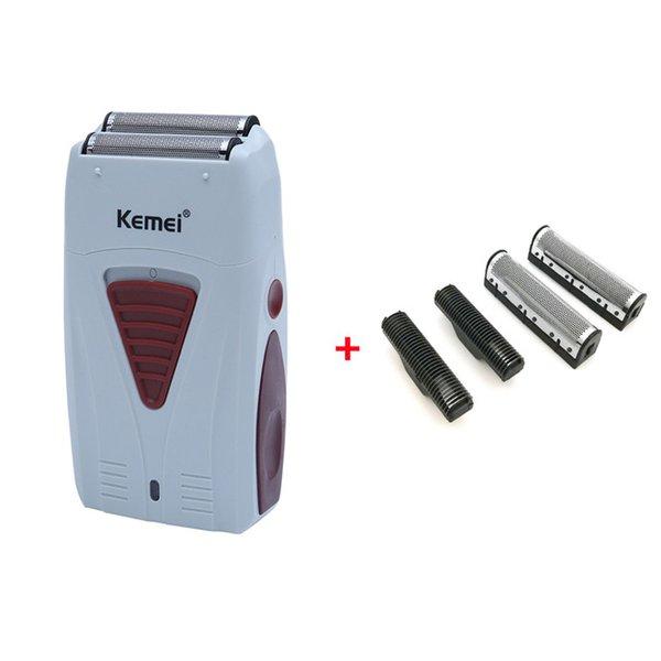 add Knife net