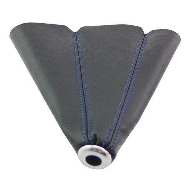azul de PVC