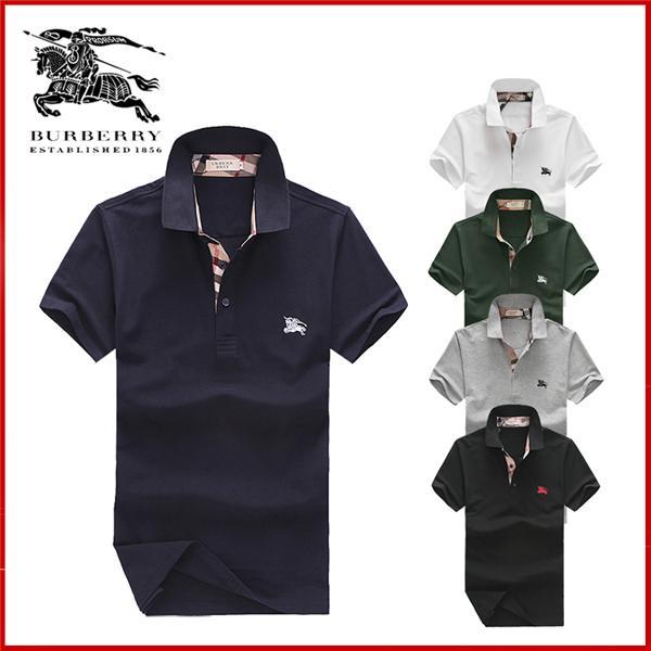 2019 autumn winter mens Designer Dress shirt men's Long Sleeve casual crocodile social shirts fashion USA Brand polo shirts hombres