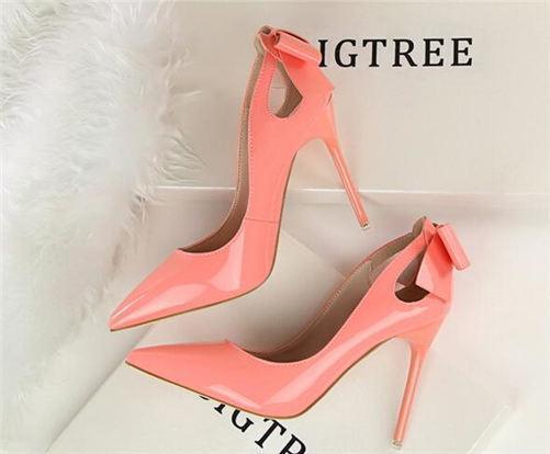 Chaussures de mariage de dentelle Femme Peep Toe Talons Chaussures Femmes Talons Plateforme d'été Pompes Femmes Chaussures à talons hauts sandales tacones mujer