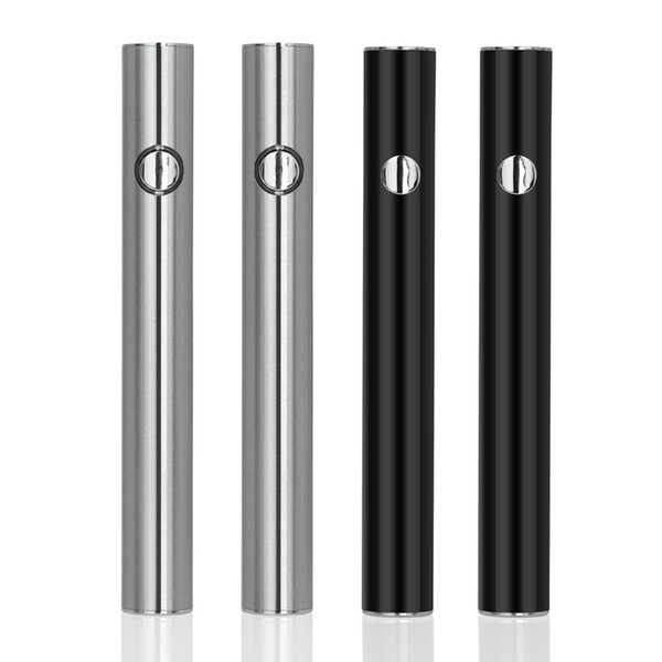 New 100% Genuine Authentic Amigo Itsuwa Preheating Max Battery 380mAh Adjustable Voltage Thick Oil Vaporizer Pen Special Vape 510 Thread