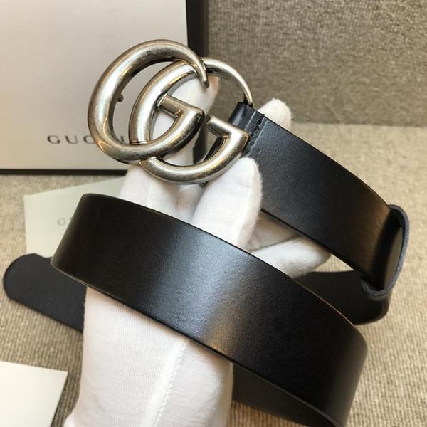 Nouvelle marque boucle ceinture ceinture de luxe en cuir véritable ceintures designer ceinture pour les hommes et les femmes business ceintures designer marque ceintures, 039