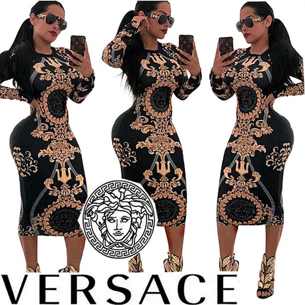 best selling 