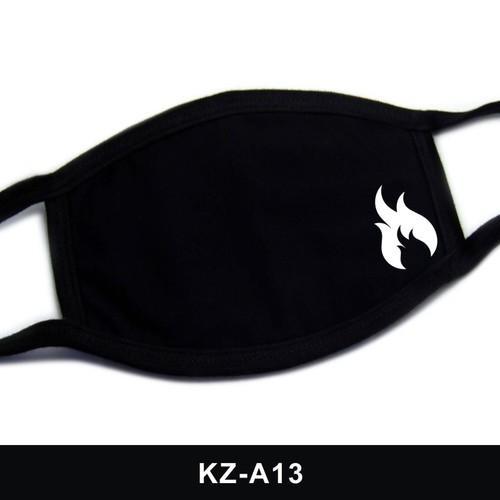 KZ-A13