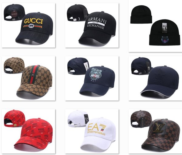 3ce777909cf1 Tommy Designer Dome Ball Caps Couples Snapback Hat Luxury Brand Baseball  Caps Cotton Patchwork Cap casquette luxe Dad Hat DF13G11