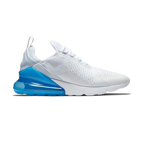 free shipping 2019 outdoor Shoes for men and women unisex shoes 11 colors spring fall without shoe box-asd15w1d51wq5d1s651d65sd1sa