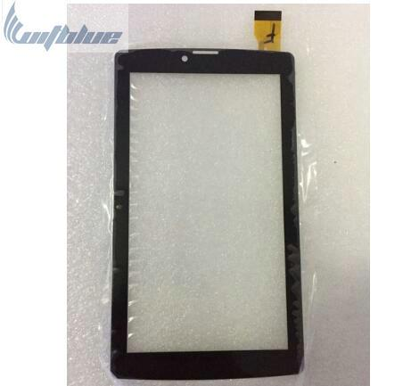"Witblue New Touch Screen Digitizer For 7"" BQ-7083G Light BQ 7083G Tablet Touch Panel Glass Sensor Replacement"