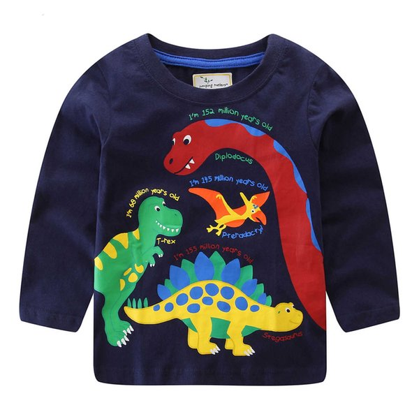 Cute Dinosaur A9