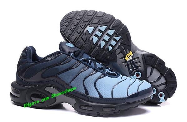 Ayakkabı 029