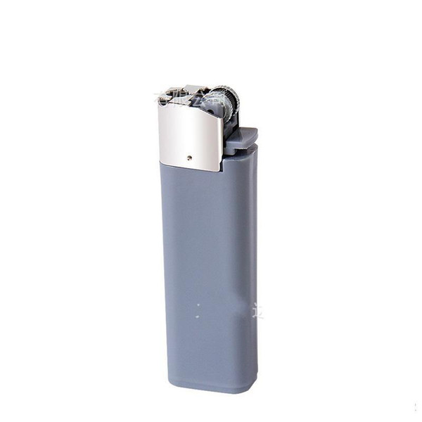 Imitation Lighter Pill Case Store Plastic Kit Originality Hidden Storage Box Pick Up Multi Color Portable Popular Hot Sale 3bmC1