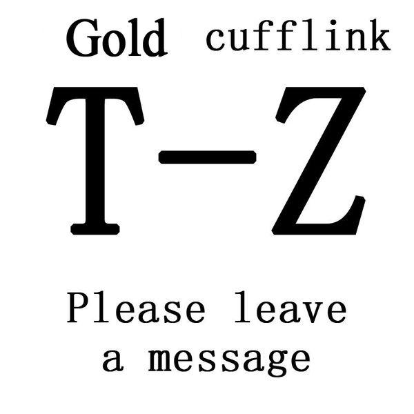 T-Z message de sortie
