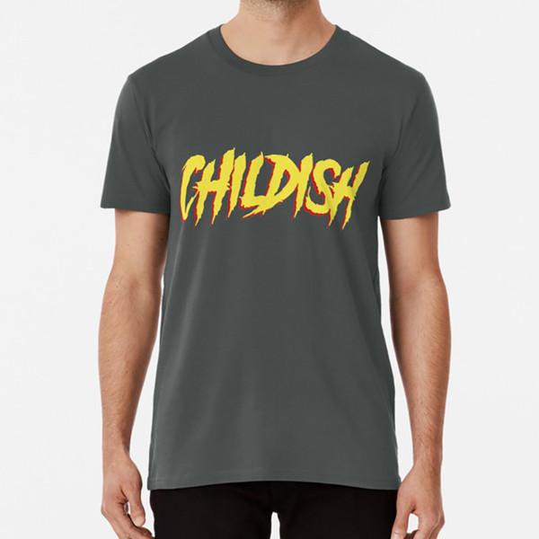 TGFbro | Camiseta 'Sudadera con capucha negra de edición limitada' tgfbro tgf bro infantil