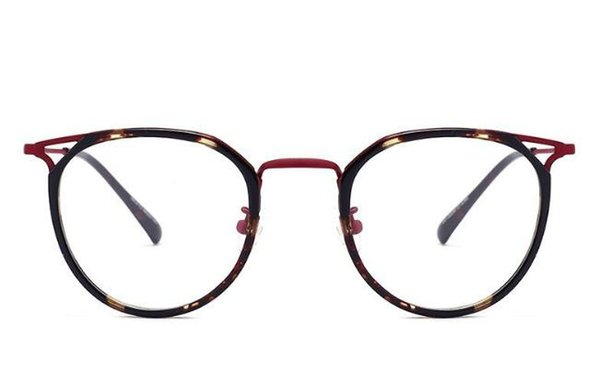 Top Quality Classic Pilot Sunglasses Designer Brand fashion Mens Womens Sun Glasses Eyewear Metal Glass Lenses with box