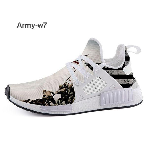 Army-w7