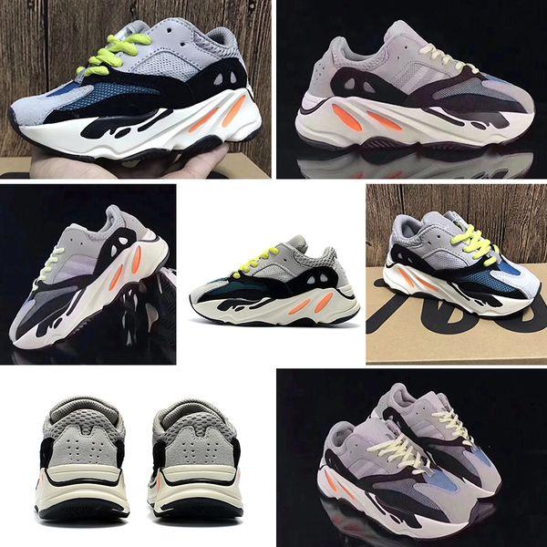 adidas niño 22 zapatillas