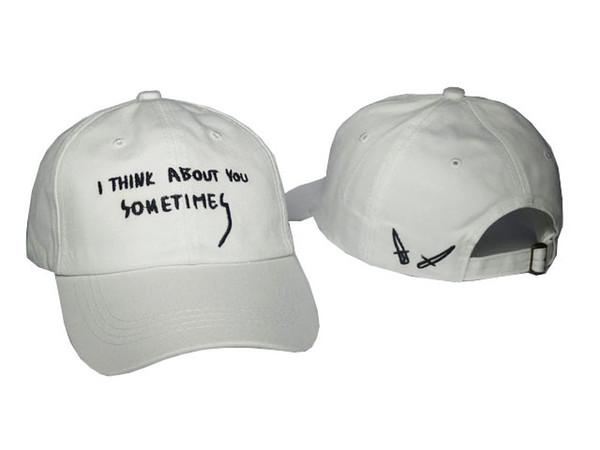 2019new fashion baseball cap snapback hats caps for men women brand sports hip hop flat sun hat bone gorras free shipping