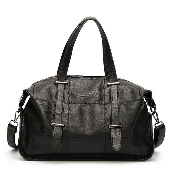 Designer package women designer handbags flower luxury designer composite bags lady clutch shoulder tote female purse with wallet